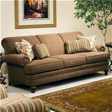 smith brothers couches smith brothers sofas accent sofas akron cleveland