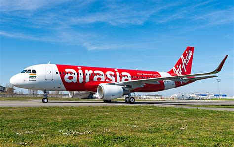 airasia news cuckoo paul forbes india blog