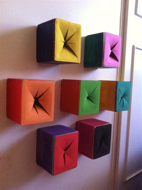 imagenes sensoriales sonoras cajas sensoriales en cada una hay algo distinto dentro