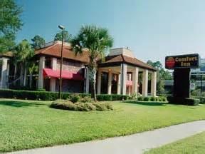 comfort inn gainesville fl comfort inn university gainesville gainesville florida