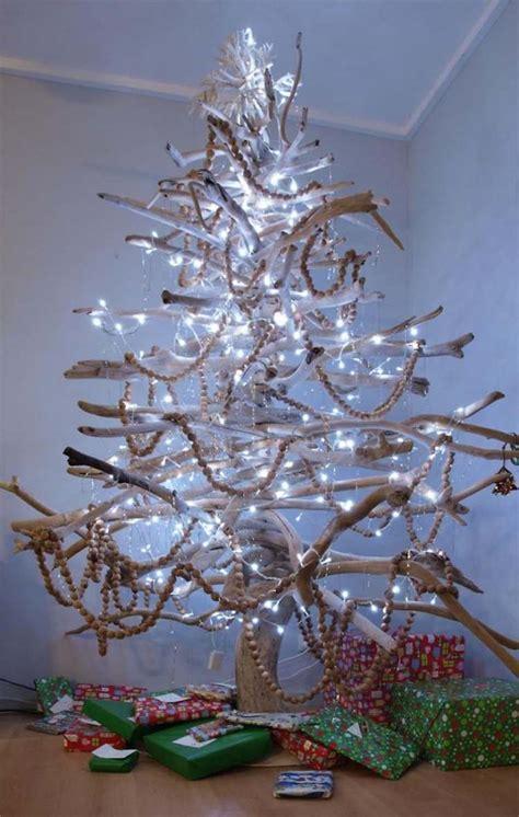 Fabriquer Decoration Noel by D 233 Co No 235 L 224 Fabriquer 45 Id 233 Es Pour Une F 234 Te Inoubliable