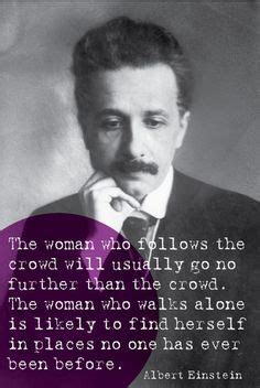 The Ultimate Quotable Einstein 732 best words to live by images thinking about you