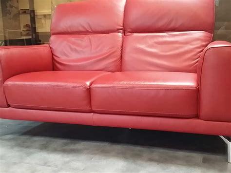 divano pelle prezzo divano in pelle prezzo outlet