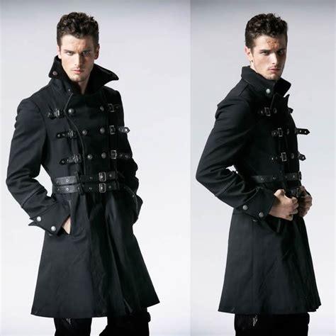 Vest Zipper Hoodie Deus Y74w 333 best and clothing wishlist images on