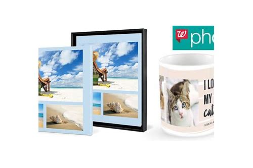 coupon codes for canvas prints walgreens