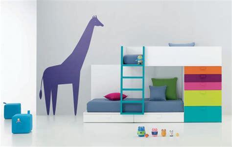kids bedroom design ideas photos sweet beautiful kids bedroom with good wallpaper