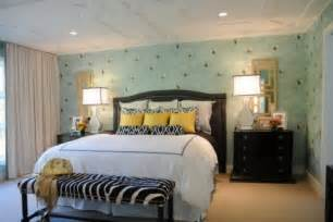 Random post of stylish bedroom ideas for women on bedroom with bedroom
