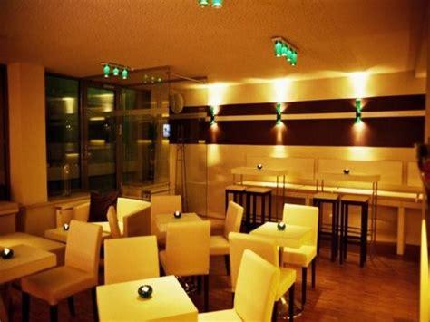 cocktailbar für zuhause cocktailbar regensburger altstadt in regensburg mieten