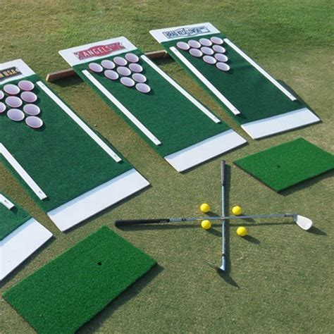 best backyard games for adults 17 best lawn games for adults 2018 outdoor game sets for