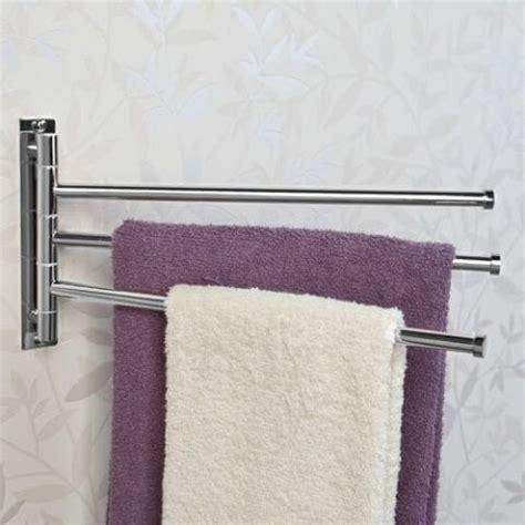 bathroom door towel rack bathroom door towel racks my web value