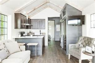 Designer Tiny Homes Atlanta S Next Development Trend Designer For Home