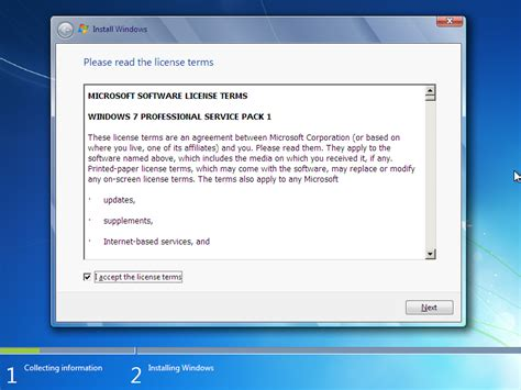 power iso 32 bit full version free download windows 7 professional free download full version iso 32