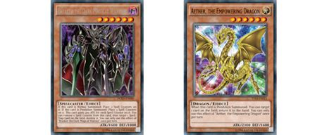 Can U Return A Gift Card - yu gi oh trading card game 187 putting your pendulum power to work part 2
