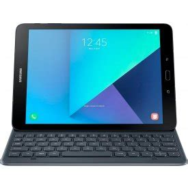 samsung galaxy tab s3 9.7 specifications, comparison and