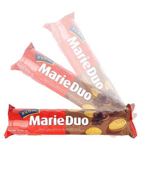 Zuperrr Keju Wafer Keju 40 Gr regal duo coklat 125gr citra utama sembako
