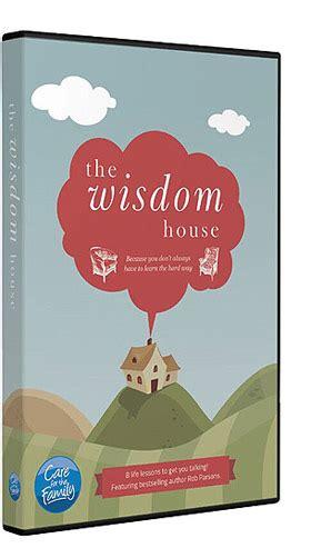 the wisdom house books together wisdom house