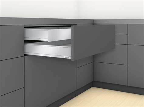 Blum Drawers by 16 Best Images About Blum Legrabox On Simple