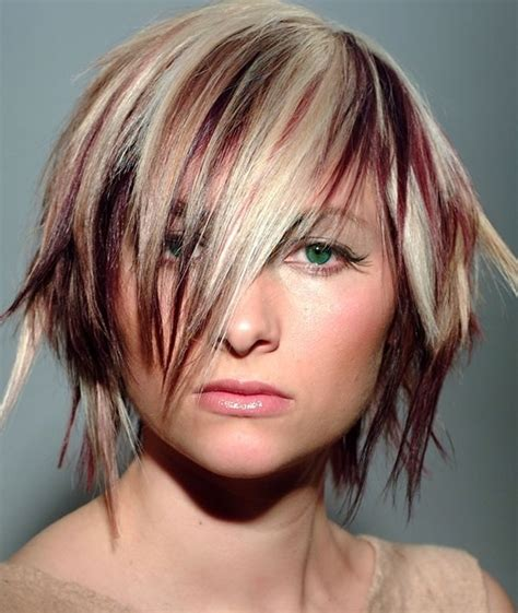 2 town hair color styles hair color ideas pictures hairstyle trends