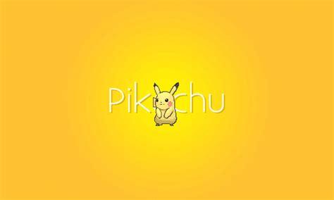 themes tumblr pokemon pokemon tumblr theme tumblr