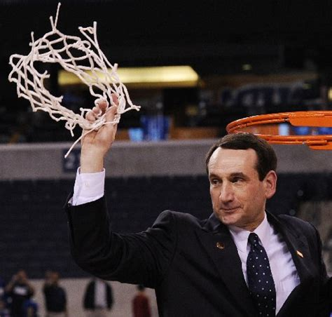 couch k four things i learned from duke s coach krzyzewski pgc