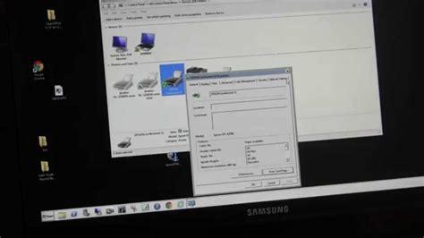 rdp redirection diagnosing problems thin client printing rdp printer