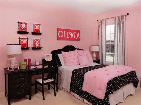 28+ [simple pink and black room ideas]