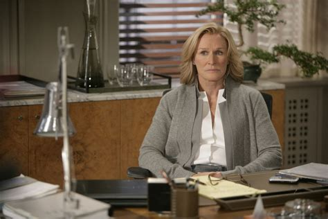 Glenn Gets Damages On by 14 Tv Shows That Jumped Networks After Getting Axed