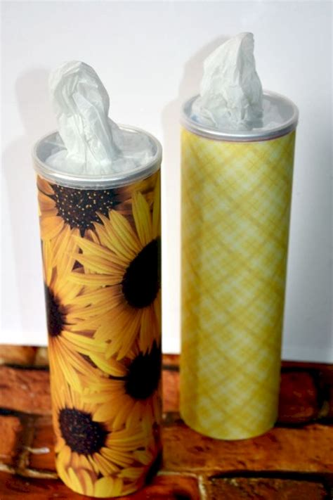 pringles can crafts for 10 unique craft ideas for pringles cans