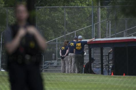 gop shooting scalise improving from brink of death
