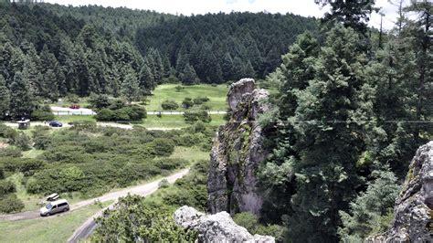 el chico de la 8426375308 mineral del chico hgo pueblo m 225 gico m 233 xicollano grande y valle de los enamorados