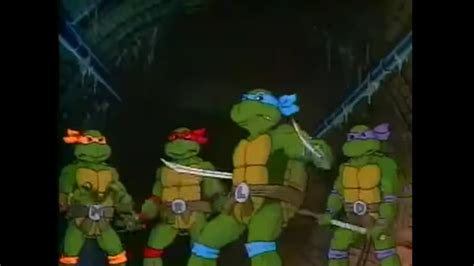 why ninjas are film s favourite characters amc international 5 80s cartoons that are still famous names today like
