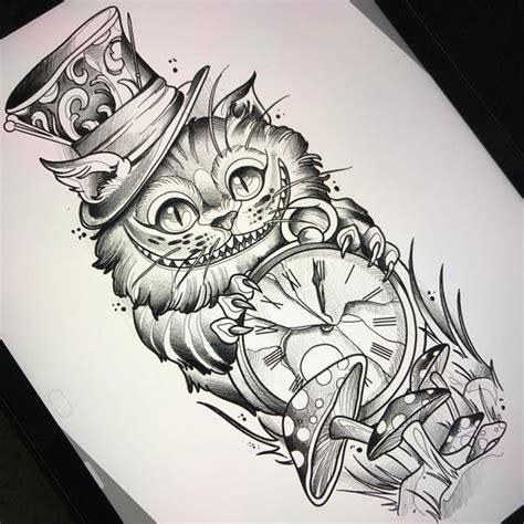 tattoo animal stack tatoo idea but looks just as good on paper tatuagens