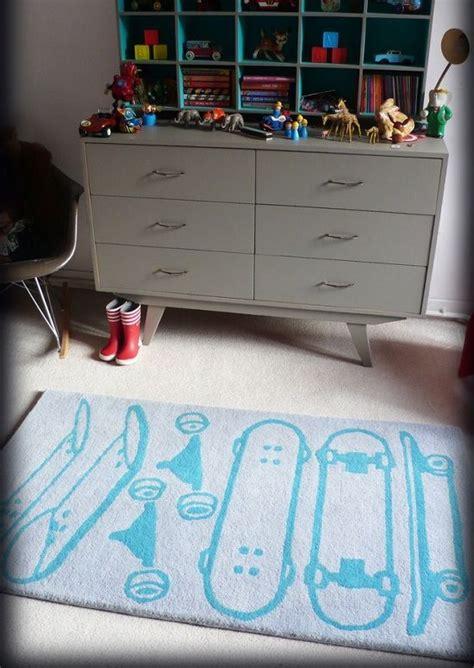 alfombras habitaciones infantiles alfombras para decorar habitaci 243 n infantil de le 231 ons de