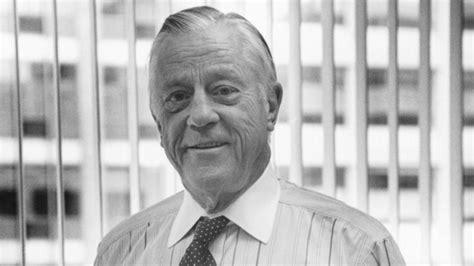 ben bradlee dead legendary washington post editor led ben bradlee washington post editor dead at 93 rolling
