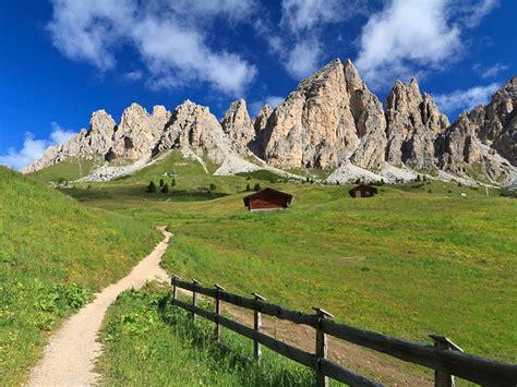 Vacanza In Montagna vacanze in montagna
