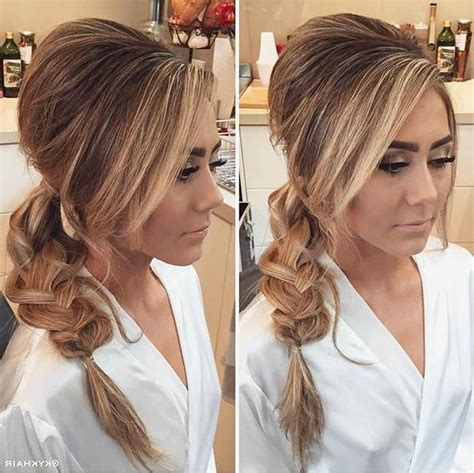 crown 6 inch volume hair styles 15 best ideas of long hairstyles with volume at crown