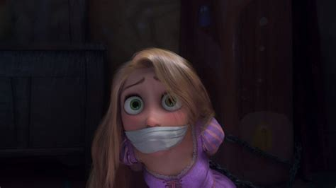 rapunzel kidnapped can frozen elsa anna save tangled which of the modern dps fits the damsel role best poll