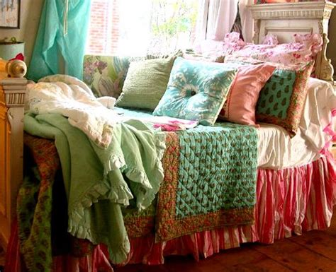 colorful bed pillows colorful pillows interior design ideas