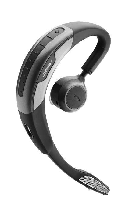 Headset Bluetooth Jabra Motion unified communications headsets jabra motion series