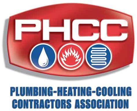 Bieg Plumbing by Residential Commercial St Louis Plumbing Bieg Plumbing