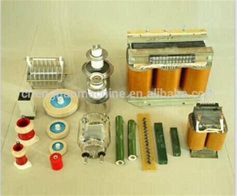 oscilacion electronica oscilaci 243 n tubo toshiba 7t69rb tubo de vac 237 o tubo de