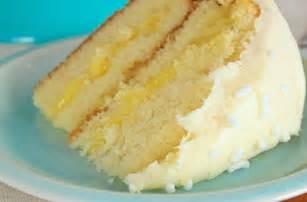 Lemon cake lemon cake lemon layer cake lemon yogurt anything cake low