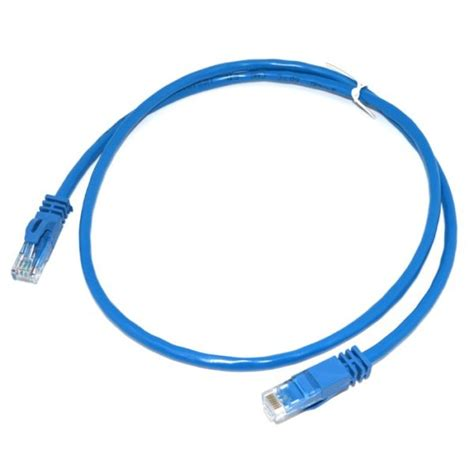 hst cat  patch cable jovitec hardware store