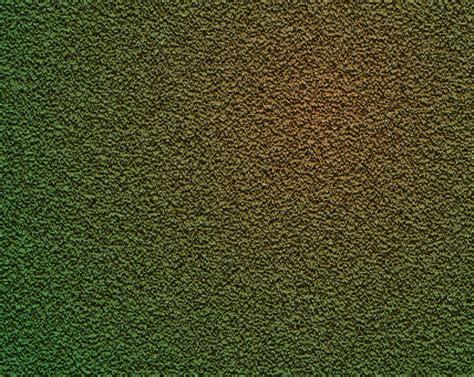 texture pattern coreldraw membuat background texture batu di coreldraw