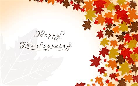 wallpaper computer thanksgiving thanksgiving backgrounds wallpapers wallpaper cave