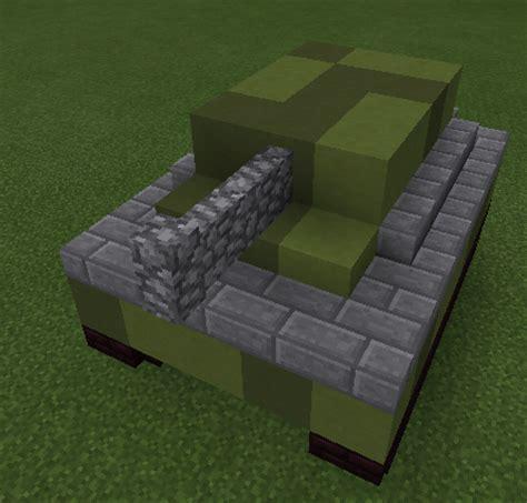 instant structure mod | minecraft pe mods & addons