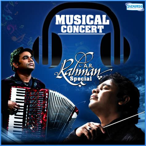 ar rahman concert mp3 download mil gayee mil gayee mp3 song download musical concert a