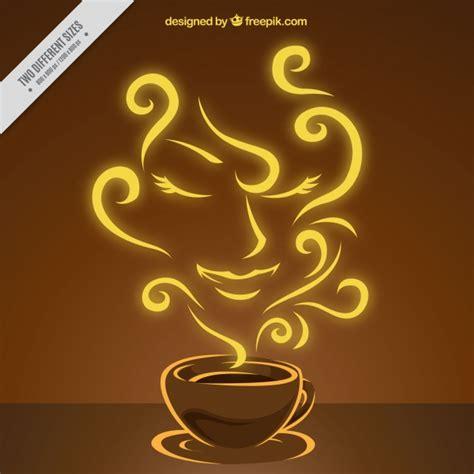 vector coffee shop background free vector download 46 902 free flavour coffee background vector free download