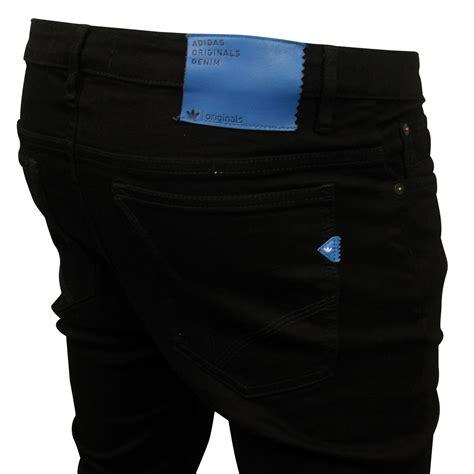 Adidas Neo Caflaire Denim Pack jean adidas
