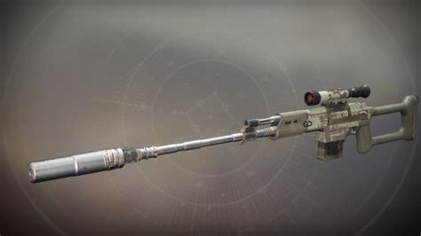 the best sniper the best sniper rifles in destiny 2 takeitgame news feed